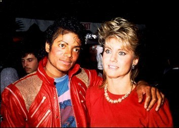 Olivia-Newton-John-and-Michael-Jackson01.jpg